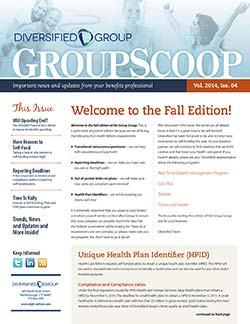 dg-fall2014-employee-benefits-newsletter