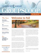 DG-GroupScoop-Fall2013