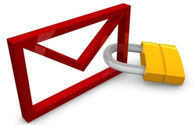 dg-secure-email-instructions