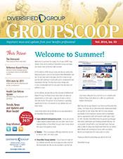 dgb-summer-newsletter14