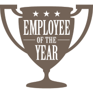employee-of-year