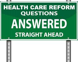 healcare-reform