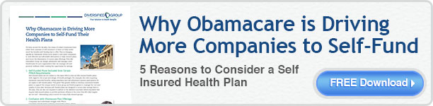 obamacare-whitepaper