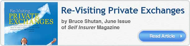 self-insurer-magazine