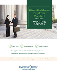 dgb-reporting