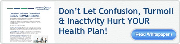 dg-health-plan-control-wp