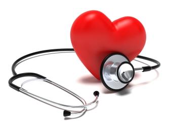 health-assessment
