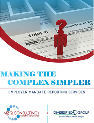 diversified-group-aca-reporting-services
