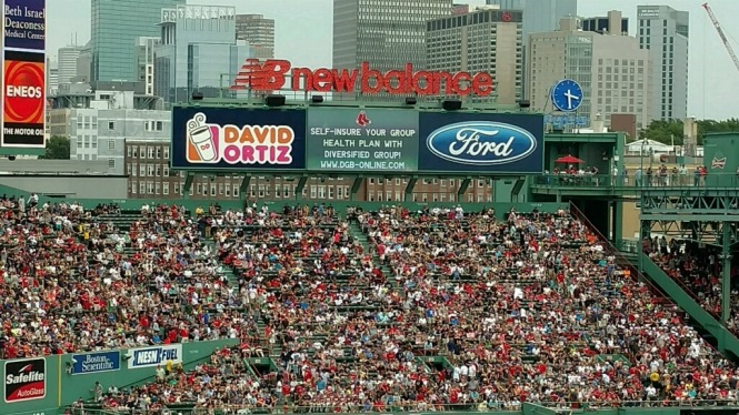 diversified-group-fenway
