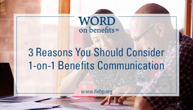 2-26_3-reasons-consider-1-on-1-benefits-communication