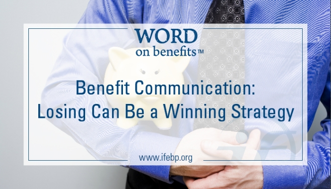 4-22_Benefit-Communication-Losing-Winning-Strategy_Large.jpg