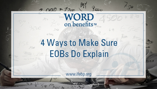 6-22_Four-Ways-to-Make-Sure-EOBs-Do-Explain_Large
