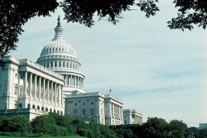 capital-hill