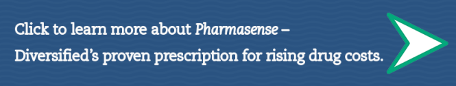 dg-pharmasense-blog-cta