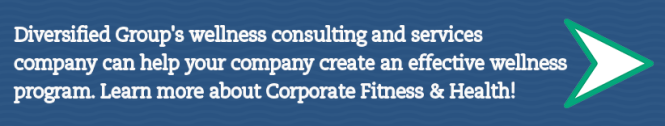 Corporate Fitness & Health