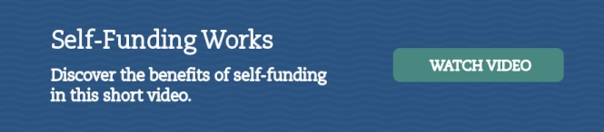 self-fundingCTA