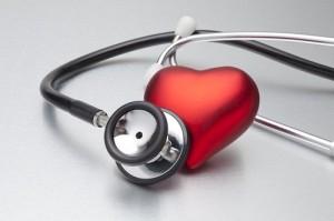 dg-health