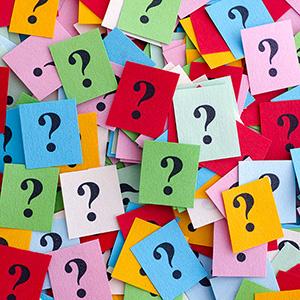 dg-questions