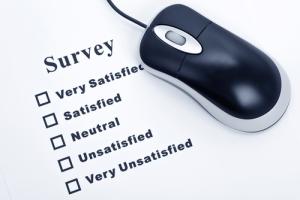 dgb-survey