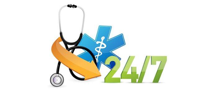 dg-telemedicine-blog