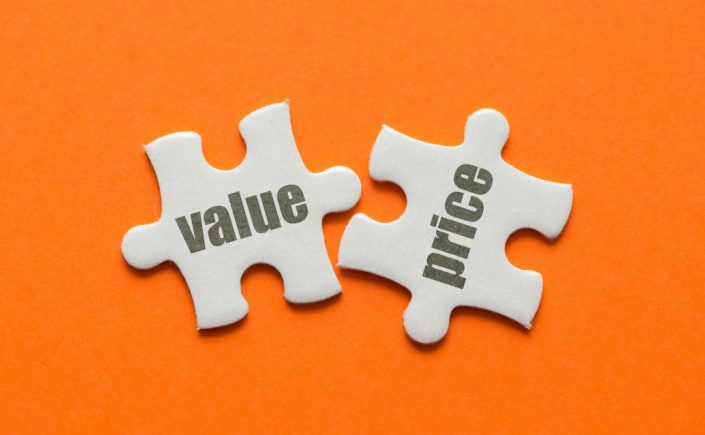 value-based-pricing-hcu-email